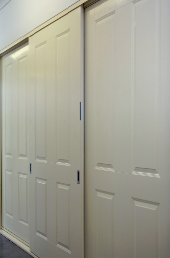 Sliding Built In Wardrobes Eastcoast Ultimate Nowra